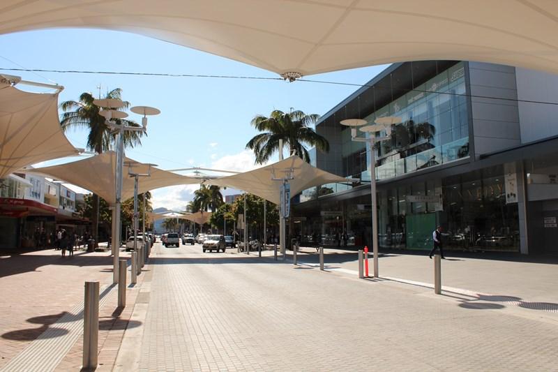 15/23-29 Harbour Drive COFFS HARBOUR NSW 2450