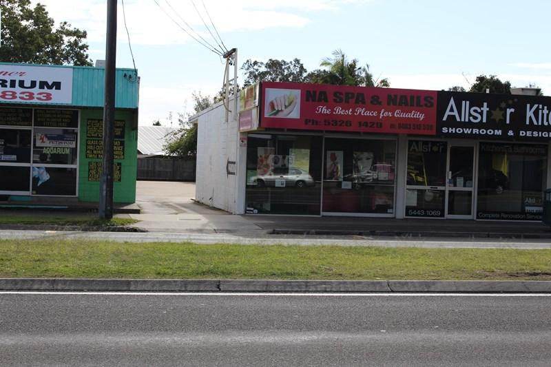 1/93 Aerodrome Road MAROOCHYDORE QLD 4558