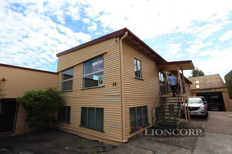 MOOROOKA QLD 4105