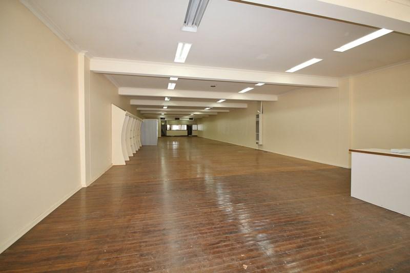 402 Banna Avenue GRIFFITH NSW 2680