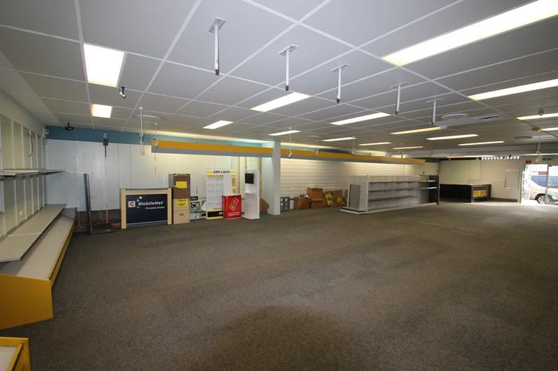 263 Keira Street WOLLONGONG NSW 2500