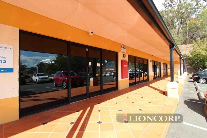 6&7/668 Toohey Road SALISBURY QLD 4107