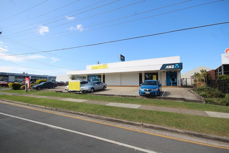 1/1 Carol Avenue SPRINGWOOD QLD 4127