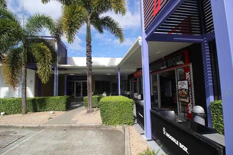 5/126 Robina Town Centre Drive ROBINA QLD 4226