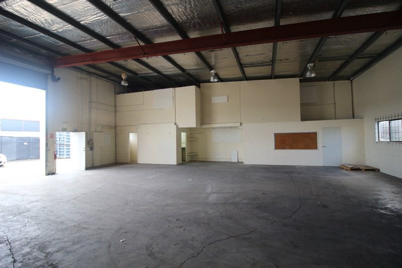 1/13 Brendan Drive NERANG QLD 4211