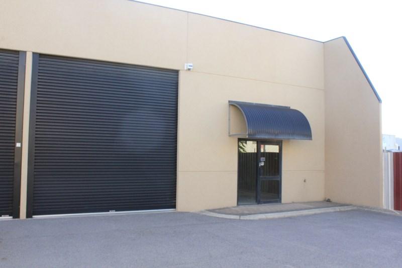 Unit 4/5 Loton Avenue MIDLAND WA 6056