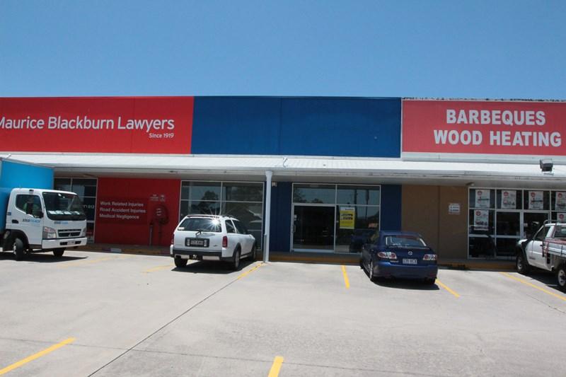 6B/113-137 Morayfield Road MORAYFIELD QLD 4506