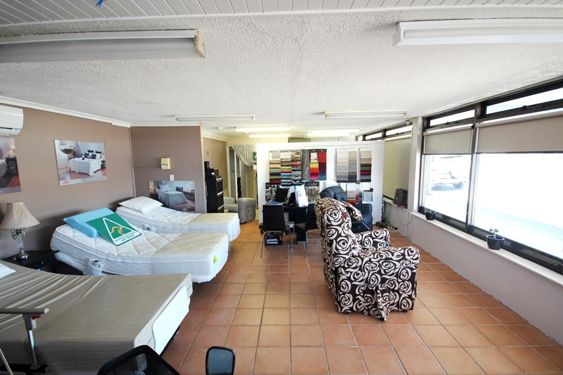Shop 1/2539 Gold Coast Highway MERMAID BEACH QLD 4218
