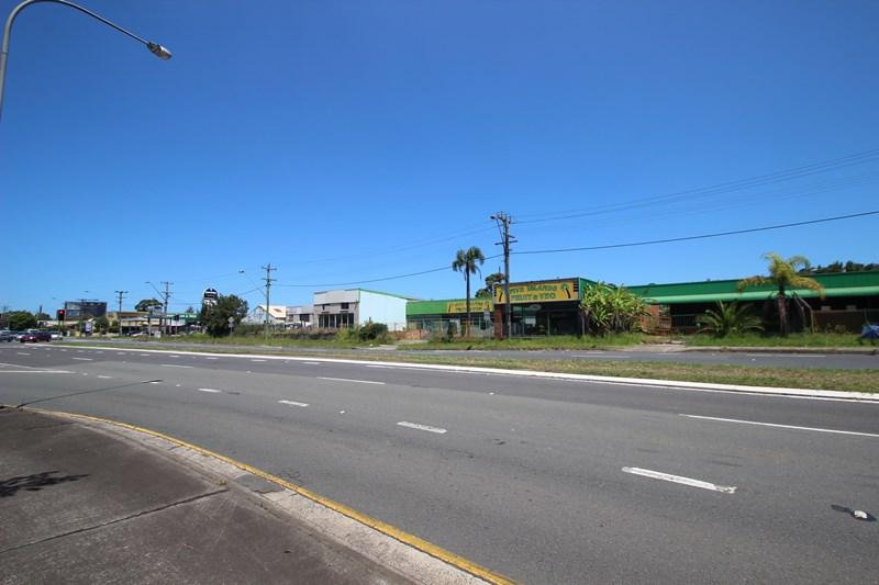 95-131 Five Islands Road CRINGILA NSW 2502