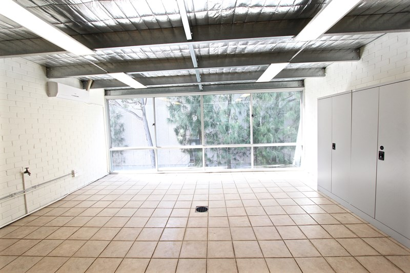 Botany ROSEBERY NSW 2018