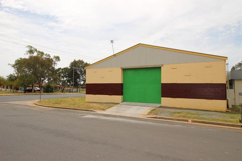 19 Mansour Street DUBBO NSW 2830