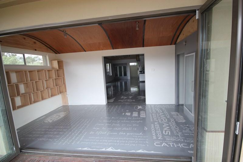 1369-1371 Halls Gap - Ararat Road MOYSTON VIC 3377