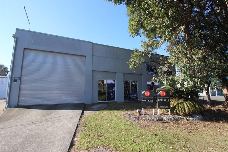 5 & 6 /18 Blackbutt Road PORT MACQUARIE NSW 2444