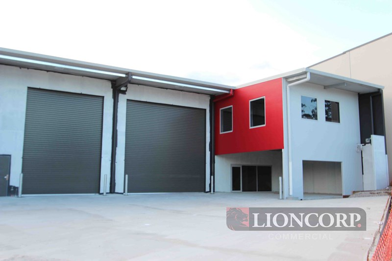 3/22 Hugo  Place MANSFIELD QLD 4122