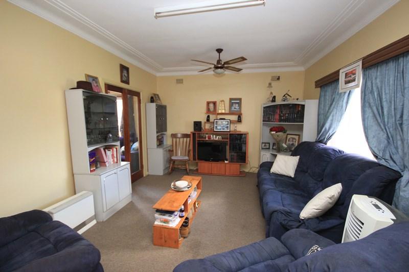 KEW NSW 2439