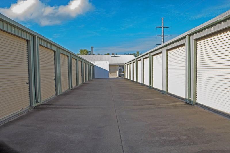 7 Parkside Drive CONDON QLD 4815