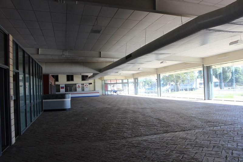 0 Arthur Street ROMA QLD 4455
