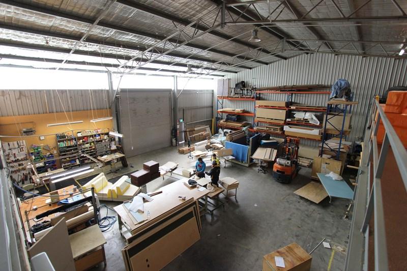 7 Bradwardine BATHURST NSW 2795