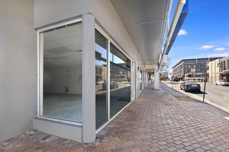Suite 1/74 Kembla Street WOLLONGONG NSW 2500