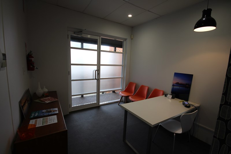 OATLEY NSW 2223