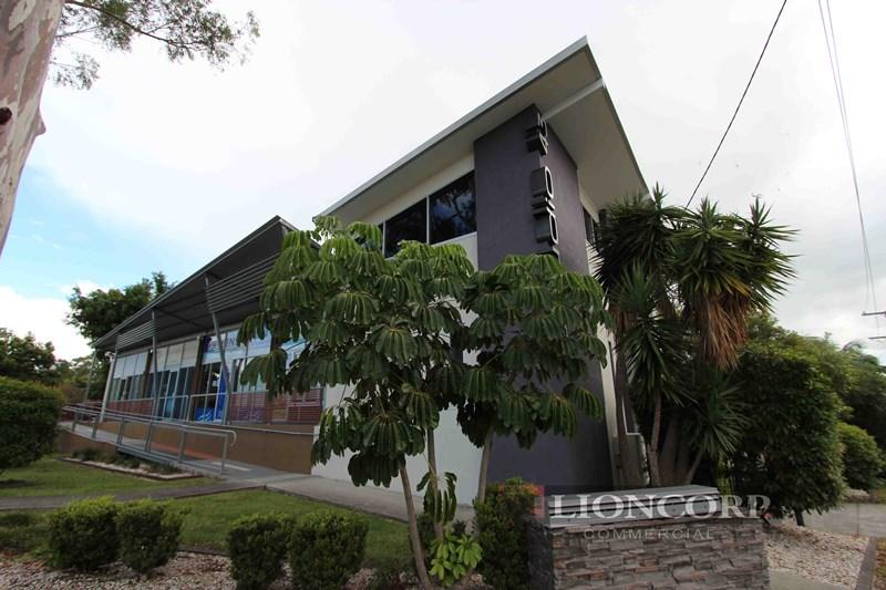 SPRINGWOOD QLD 4127
