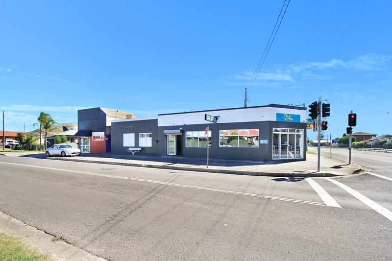 282-286 Windang Rd WINDANG NSW 2528