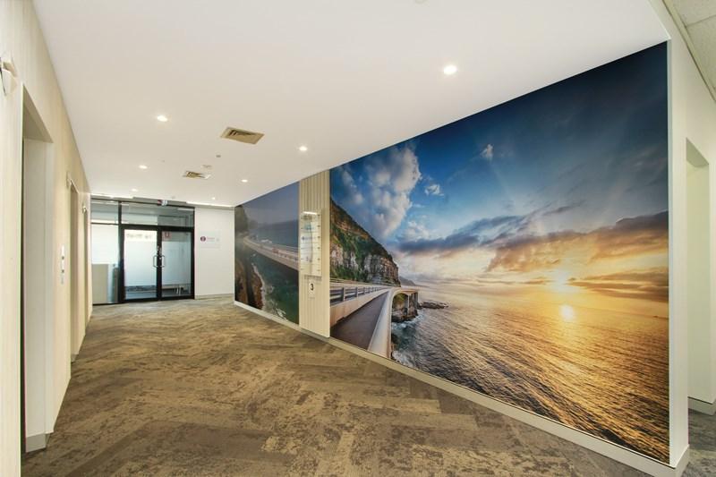 Level 3, 1/43 Burelli  Street WOLLONGONG NSW 2500