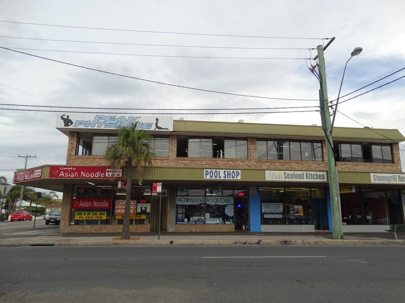 1/234 West Street UMINA BEACH NSW 2257