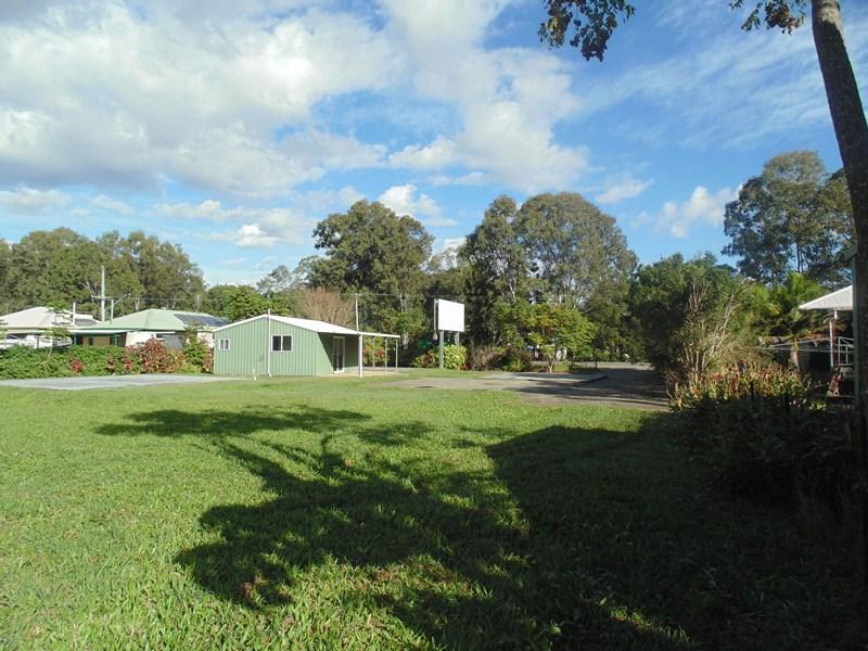 74 Farrell Street YANDINA QLD 4561