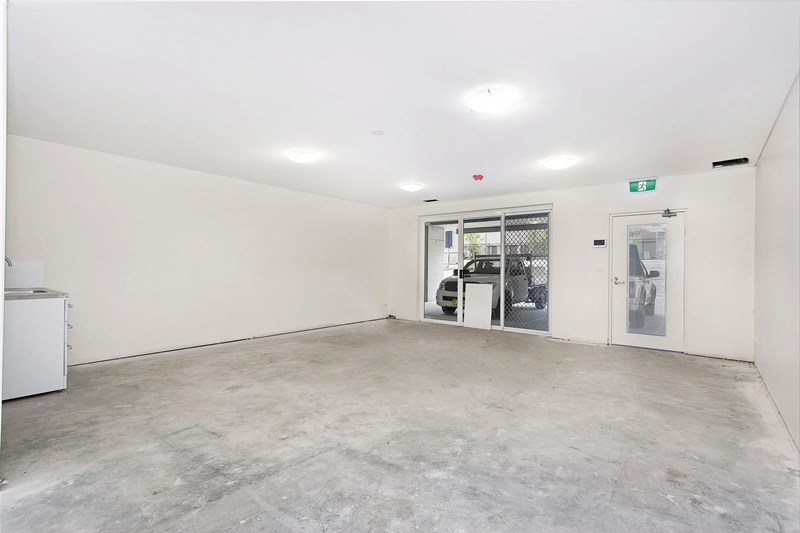 138 Terralong Street KIAMA NSW 2533