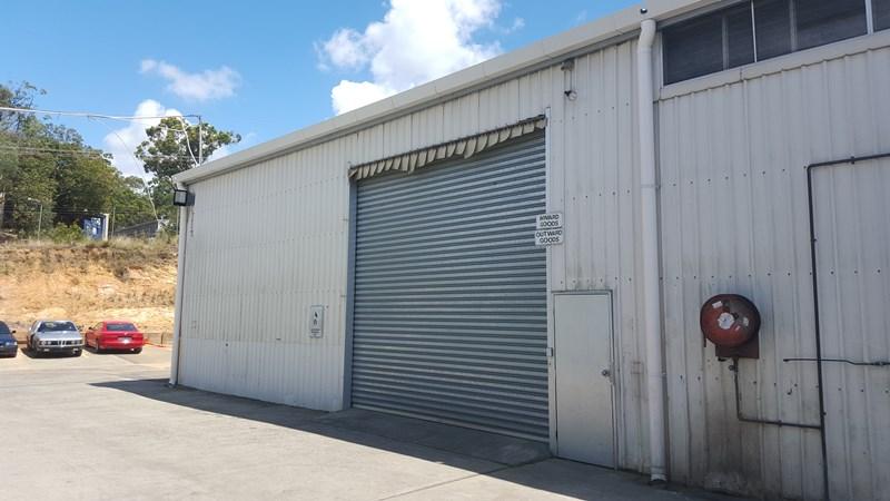 3a/19 Industrial Avenue MOLENDINAR QLD 4214