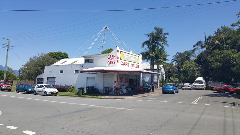 3-5 Prospero Street MURWILLUMBAH NSW 2484