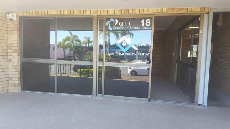 18/28 Dominion Road ASHMORE QLD 4214