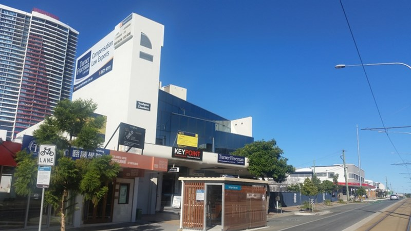 Ground Lev/56-58 Nerang Street SOUTHPORT QLD 4215