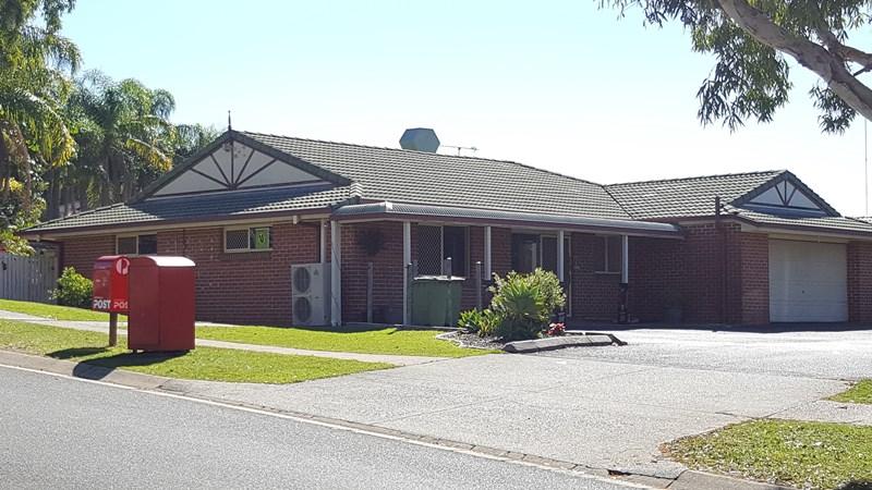 43 Greenacre Drive PARKWOOD QLD 4214