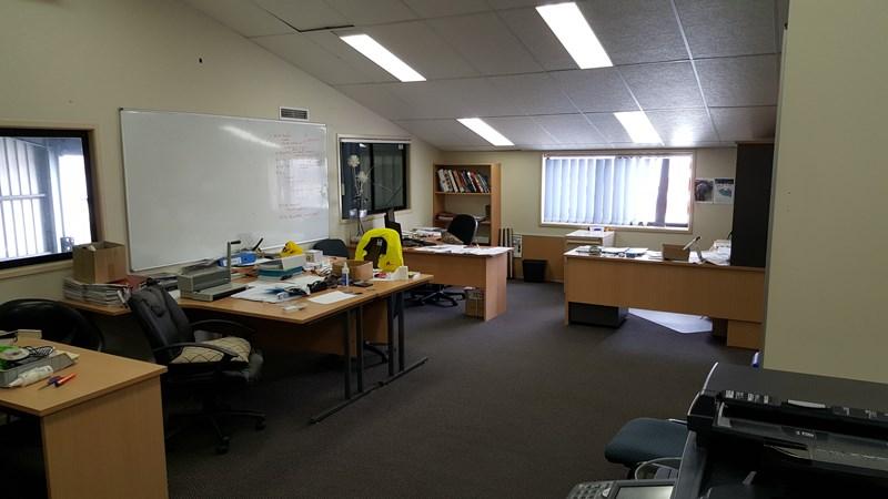 21 Activity Crescent MOLENDINAR QLD 4214