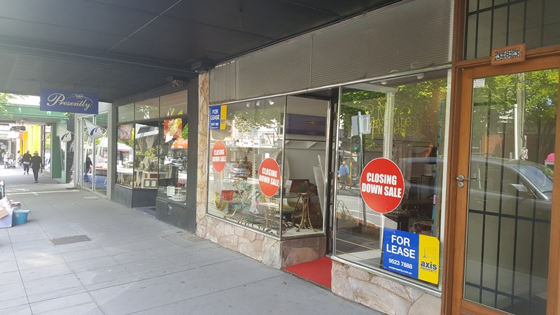 381 Bay Street BRIGHTON VIC 3186