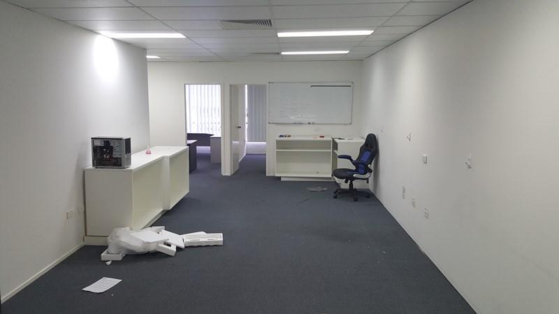 8b/39 Lawrence Drive NERANG QLD 4211