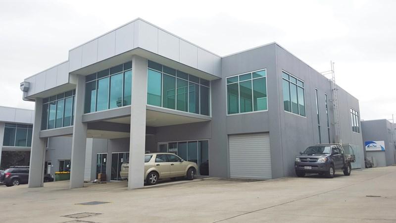 18/10-20 Depot Street BANYO QLD 4014