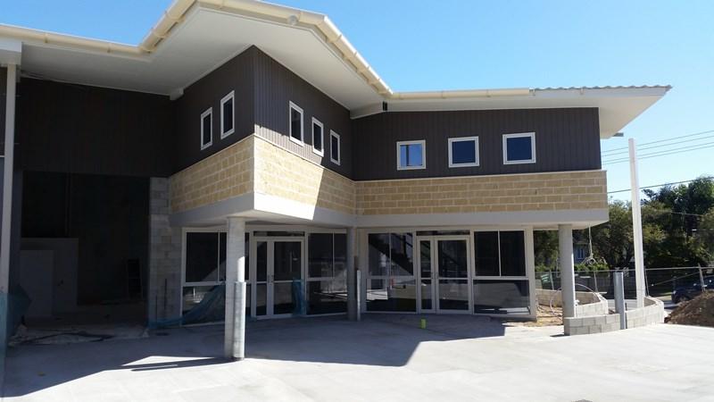 10/3-5 High Street KIPPA-RING QLD 4021