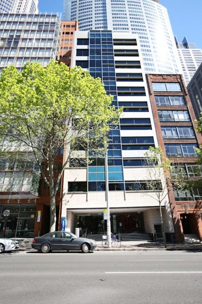 151 Macquarie Street SYDNEY NSW 2000