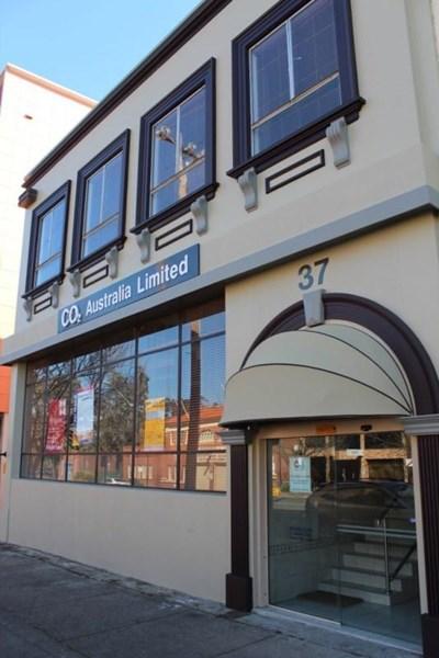37 Johnston Street WAGGA WAGGA NSW 2650