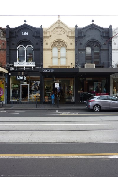 493 Chapel Street SOUTH YARRA VIC 3141