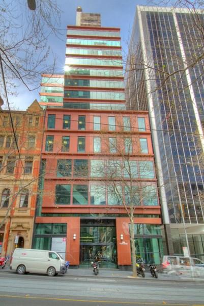 565 Bourke Street MELBOURNE VIC 3000