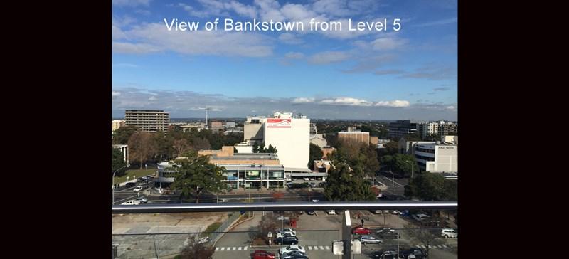 462 Chapel Road BANKSTOWN NSW 2200