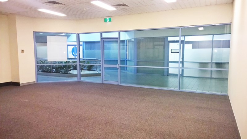 Suite 9 / 104 Crown Street WOLLONGONG NSW 2500
