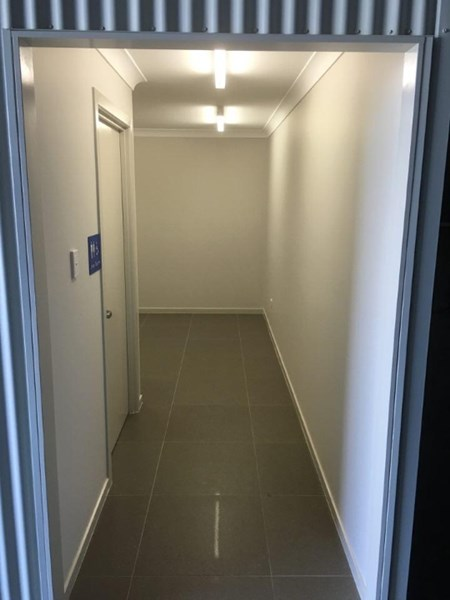 15 Enterprise Street, SVENSSON HEIGHTS QLD 4670