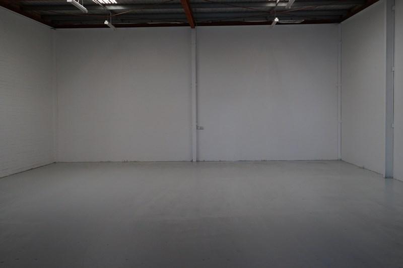 Unit 6/28 Oxleigh Drive MALAGA WA 6090