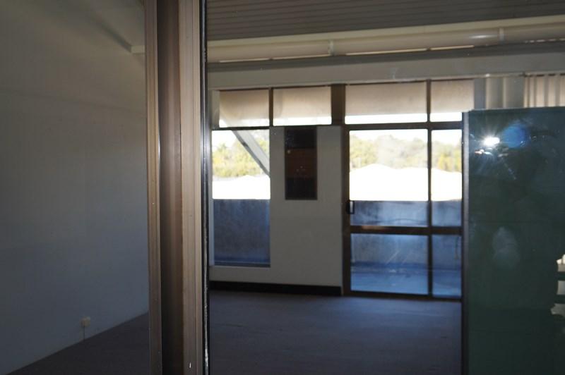 Office 7 The Market Place S-C BALLAJURA WA 6066