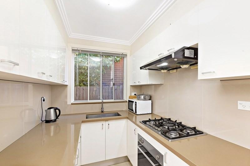 6 Clarence Street BURWOOD NSW 2134
